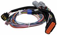 Ignition Parts & Accessories - Ignition System Wiring Harnesses - MSD - MSD Power Grid Ignition System Wire Harness - For (7730)