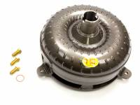 TCI Automotive - TCI 4L60E LS1 Torque Converter Super StreetFighter™ Lock-up
