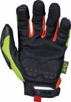Mechanix Wear - Mechanix Wear M-Pact CR5 Glove - Large - Image 2