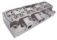 Engine Components - Cylinder Heads - Aluminum Cylinder Heads - Oldsmobile