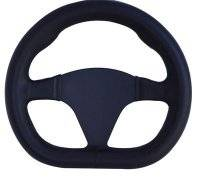 Biondo Drag Race Steering Wheels