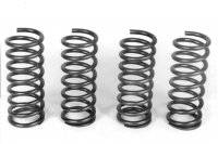 Springs - Coil-Over Springs - Chassis Engineering Coil-Over Springs