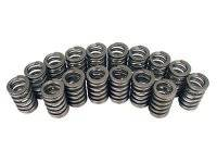 Valve Train Components - Valve Springs - COMP Cams Ovate Wire Valve Springs