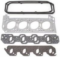 Gaskets & Seals - Cylinder Head Gaskets - Cylinder Head Gaskets - Ford Boss 302 / 351C / 351M / 400