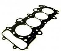 Engine Gaskets and Seals - Cylinder Head Gaskets - Cylinder Head Gaskets - Honda / Acura