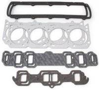 Engine Gaskets and Seals - Cylinder Head Gaskets - Cylinder Head Gaskets - Oldsmobile