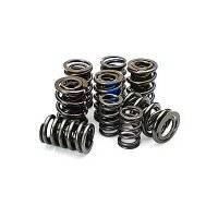 Valve Train Components - Valve Springs - Crower Dual Valve Springs