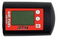 Ignition & Electrical System - Ignition Systems - Digital Air/Fuel Ratio Meters