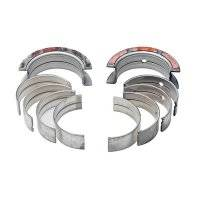 King Engine Bearings : King Alecular Series Bearings : King Rod
