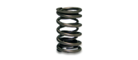 Valve Train Components - Valve Springs - Howards Cams Performance Hydraulic Roller Valve Springs
