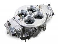 1050 CFM Drag Carburetors
