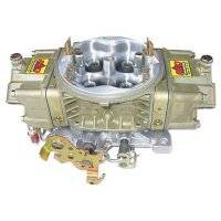 950 CFM Drag Carburetors