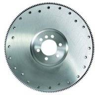 Flywheels - Steel Flywheels - Chevrolet / GM Steel Flywheels