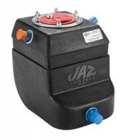 Fuel Cells - Jaz Fuel Cells - Jaz Pro Stock Fuel Cells