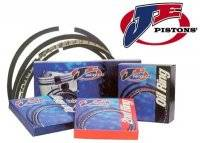 Pistons & Piston Rings - Piston Rings - JE Pistons Premium Race Series Piston Rings