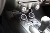 Gauges and Data Acquisition - Gauge Mounting Solutions - Gauge Pods - Lower Console Mount