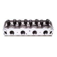 Aluminum Cylinder Heads - Big Block Ford / FE