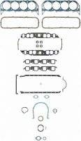 Gaskets & Seals - Engine Gasket Sets - Engine Gasket Sets - BB Chevy