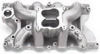Intake Manifolds - Big Block Ford / Ford FE