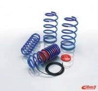 Chassis & Suspension - Springs - Drag Launch Springs
