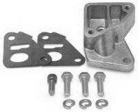 Air & Fuel System - Intake Manifolds and Components - EGR Adapters