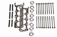 Engine Gaskets and Seals - Engine Gasket Sets - Engine Gasket Sets - Ford 4.6L