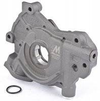 Oil System - Oil Pumps - Wet Sump - Ford 4.6L / 5.4L Modular V8 Oil Pumps