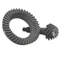 "Rear Ends - Ring and Pinion Sets - Ford 9.5"" Ring & Pinion"
