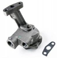 Oil Pumps and Components - Oil Pumps - Wet Sump - Ford Boss 302 /351C / 351M / 400 Oil Pumps