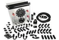 Fuel Injection - Fuel Injection System Components - Fuel System Kits