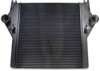 Intercoolers and Heat Exchangers