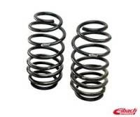 Chassis & Suspension - Springs - Lowering Spring Kits