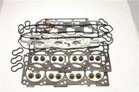 Gaskets & Seals - Engine Gasket Sets - Engine Gasket Sets - Chrysler 5.7L / 6.1L Hemi