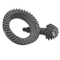 "Rear Ends - Ring and Pinion Sets - Chrysler 8.25-8.375"" 10-Bolt Ring & Pinion"
