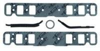 Gaskets and Seals - Intake Manifold Gaskets - Intake Manifold Gaskets - Oldsmobile