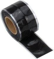 Tools & Pit Equipment - Tape - Quick Fix Tape
