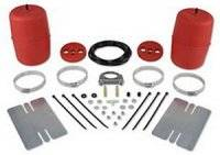 Chassis & Suspension - Suspension - Street / Strip - Rear Air Spring Kits