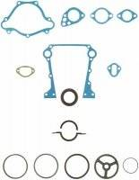 Gaskets & Seals - Engine Gasket Sets - Engine Gasket Sets - SB Chrysler