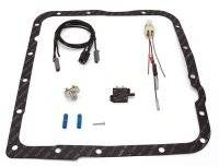 Drivetrain Components - Torque Converters and Components - Torque Converter Lock up Kits