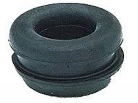 Valve Covers & Accessories - Valve Cover Parts & Accessories - Valve Cover Grommets