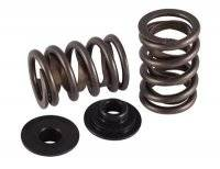 Valve Train Components - Valve Springs - Valve Spring and Retainer Kits
