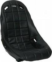 Seats - Drag Racing Seats - RCI Poly Racing Seats