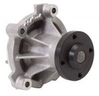 Cooling & Heating - Water Pumps - Ford 4.6L Modular 4.6L/281 Water Pumps