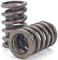 Valve Springs and Components - Valve Springs - COMP Cams Single Valve Springs