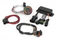 Fuel Injection - Fuel Injection System Components - Oxygen Sensor Modules & Controllers