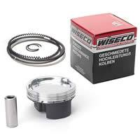 Wiseco Sport Compact Piston & Ring Kits