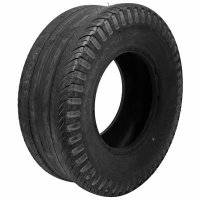Coker Firestone Dragster Tires