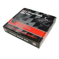 Hurst Shifters - Hurst Comp Stick Kit - 08-up Dodge Challenger - Polished - Image 3
