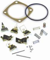 Transmission Service Parts - TH350 Service Parts - B&M - B&M Governor Recalibration K