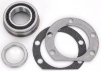 Rear End Parts & Accessories - Axle Bearings - Strange Engineering - Strange Engineering Axle Bearing & Lock Ring Chrysler 2.875 Diameter Hsg End